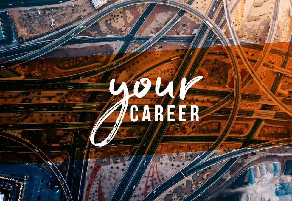 A Career In Transportation: Why It's Worth Considering